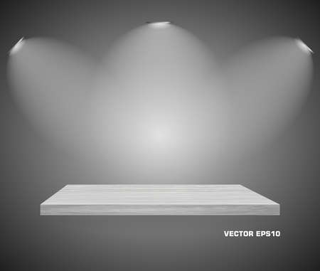 Studio Light  Vector Design  Shop Bookshelf