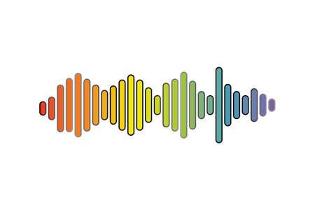 Pulse music player.