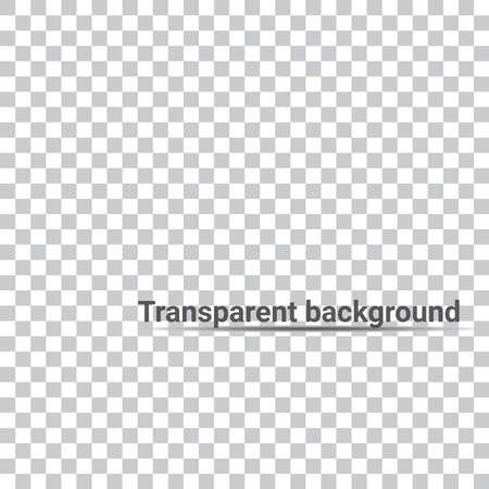 Transparent vector background. Фото со стока