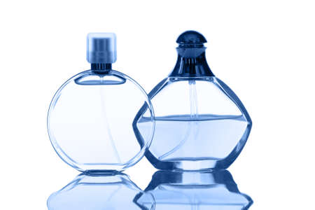 perfume Imagens