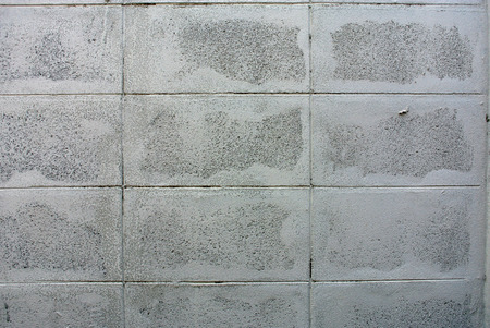 Concrete Bricks,Cement bricks texture background.