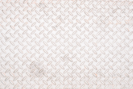 diamondplate: Aluminium floor texture background