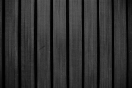 La texture du bois foncé Banque d'images - 69705731