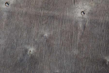 岩の質感 写真素材