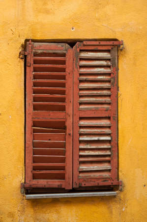 Fenster Rustikal Lizenzfreie Vektorgrafiken Kaufen: 123RF