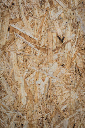 chipboard: old dirty chipboard texture background