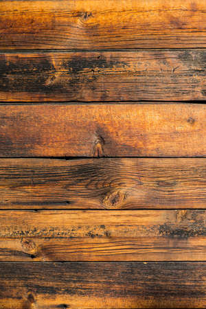 Solid Wood Texture background Stock Photo