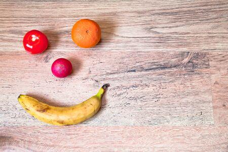 obst und gem�se: Food Fruchtgem�se frisch gesund