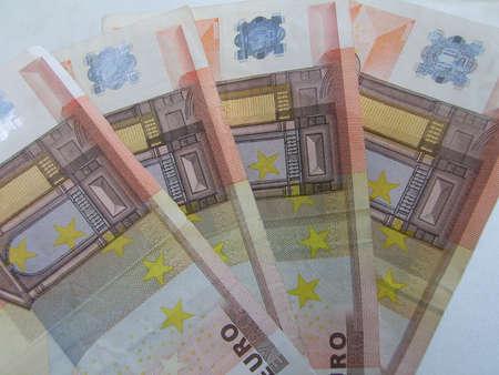 loto: a loto of moneys