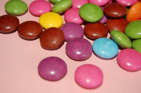 goodies: goodies Stock Photo