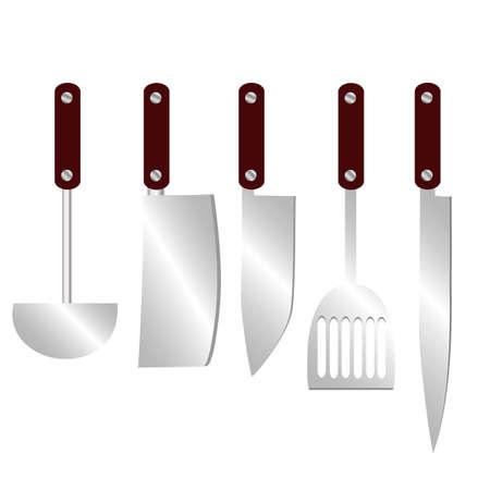 kitchen utensil: kitchen utensil quot