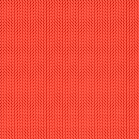 knitted background: Knitted background