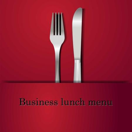 quot: Restaurant background