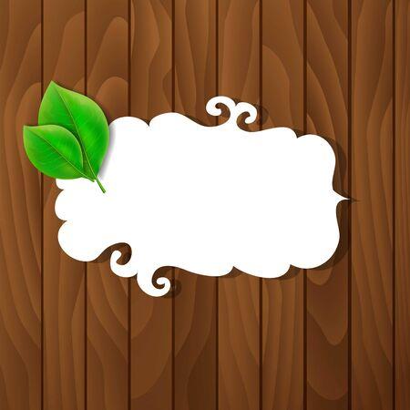 floorboard: wooden background