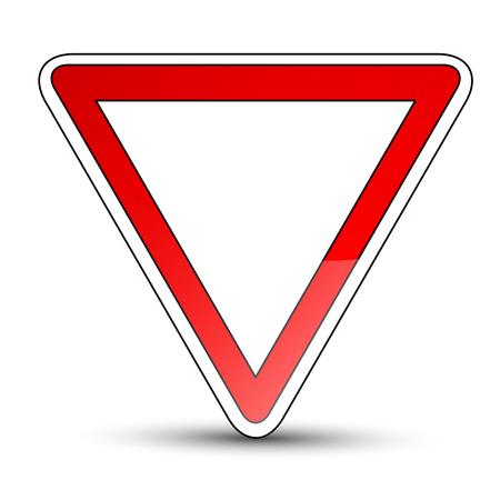 ceda: Rendimiento signo  Vectores