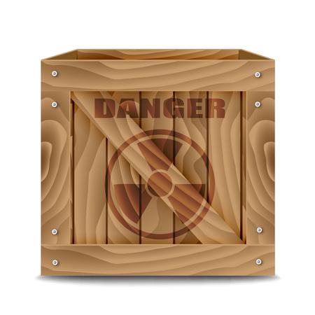 hazardous: Contenuti pericolosi
