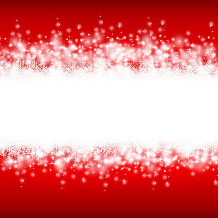 shiny background: Christmas shiny background