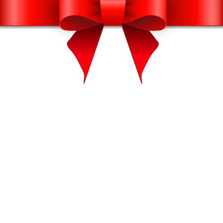place for text: Gift card with place for text
