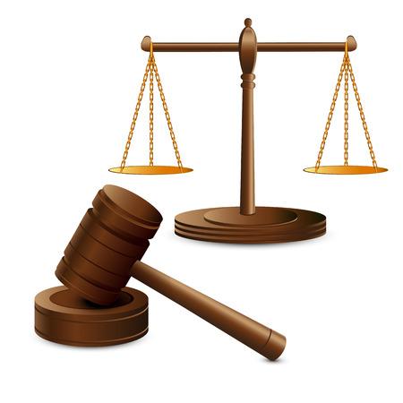 スケール正義とハンマー