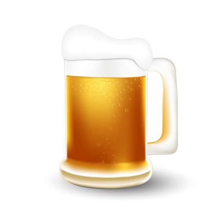 Pul bier