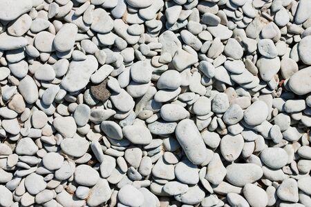 shingle: Stone shingle. Background texture. Stock Photo