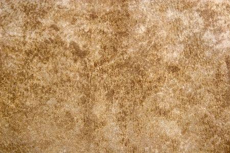 texture cuir marron: Closeup texture de cuir marron