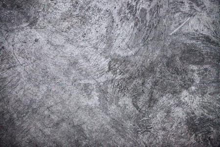 Rouge Concrete textured background for concept or product