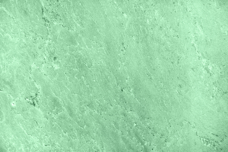 Close up of abstracttrendy colored mint granite stone texture with high resolution. For background, textures, product designs, albums, cards and invitations, catalogs. For package and decor. Reklamní fotografie