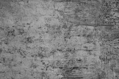 Light grey low contrast smooth Concrete textured background to your concept or product