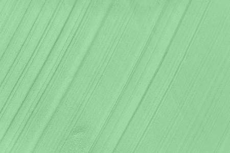 mint colored low contrast Concrete textured background