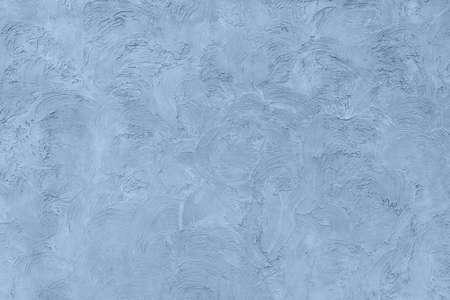 Light blue textured low contrast elegant Concrete background Stock fotó