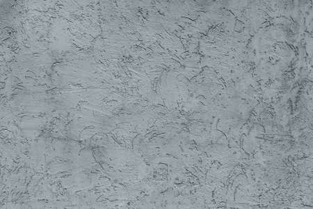 light gray low contrast Smooth Concrete textured background
