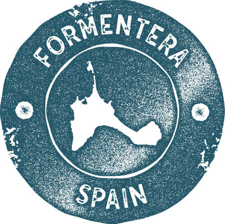 108 Formentera Stock Illustrations Cliparts And Royalty Free