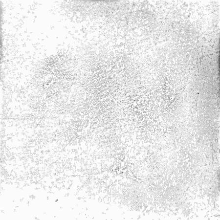 substrate: abstracta fondo gris grunge textura de edad. sustrato universal, Vectores
