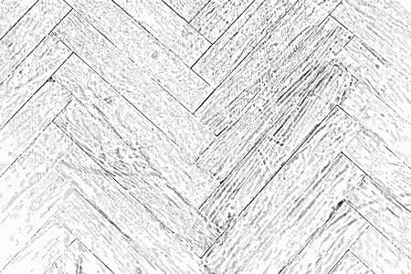 flooring: Old wooden flooring grey vintage abstract background