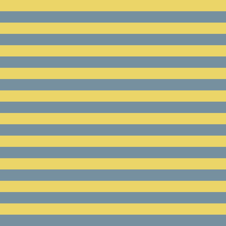 gray strip: Yellow gray stripes abstract textile background