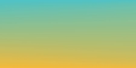 Abstract travel background sky beach