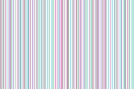 predominance: Slim colored stripes pastel colors predominance pink abstract ba