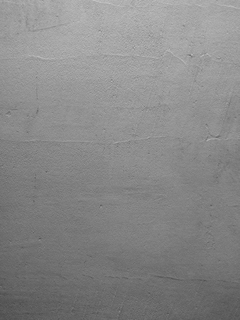 surface: Empty concrete wall  Stock Photo