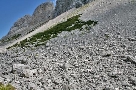 rockslide: Rockslide