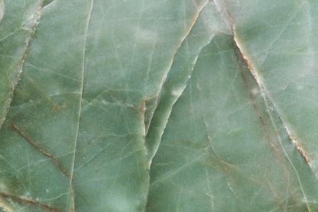 大理石の石造りの背景