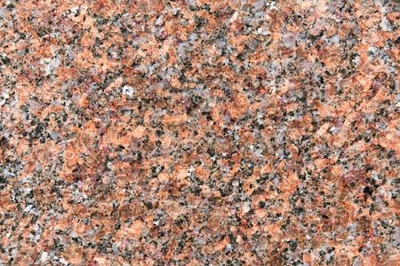 intrusive: Granite rock