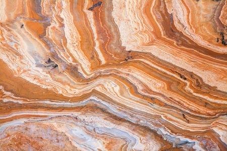 pietre preziose: Colorful sfondo di roccia