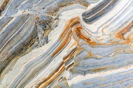 Bunte Rock-Hintergrund Standard-Bild - 37250795
