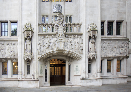 The Judicial Committee of the Privy Council JCPC is one of the highest courts in the United Kingdom