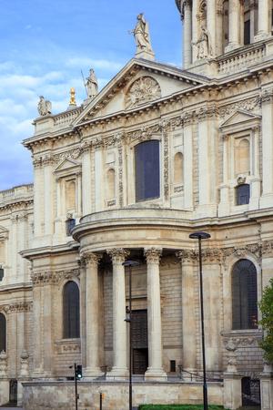 st pauls: St. Pauls cathedral