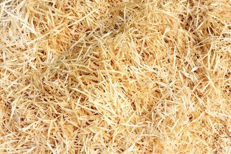 sawdust: Sawdust