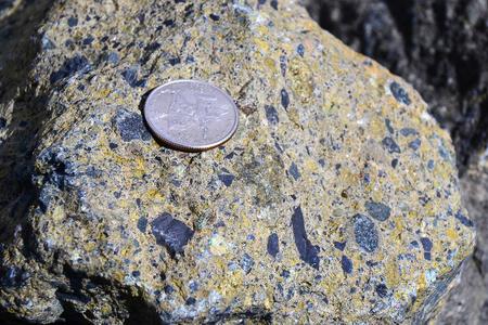 diamond stones: Kimberly diamond stones