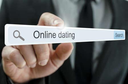 speed dating logan