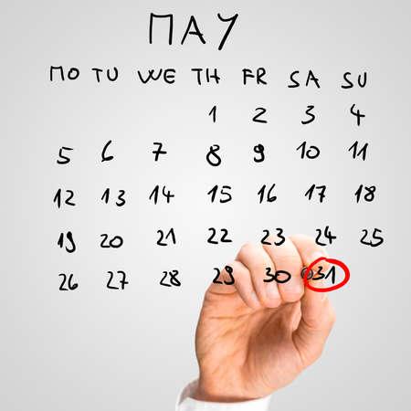 prevalence: Marking 31 May World no tobacco day on virtual calendar.
